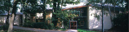 Waldorf Kindergarten, Darmstadt